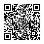 698DE6CF-C5B7-4374-B34E-30FEE9333FB4